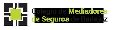 Inicio - Colegio de Mediadores de Seguros de Badajoz